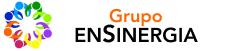 Grupo enSinergia Logo